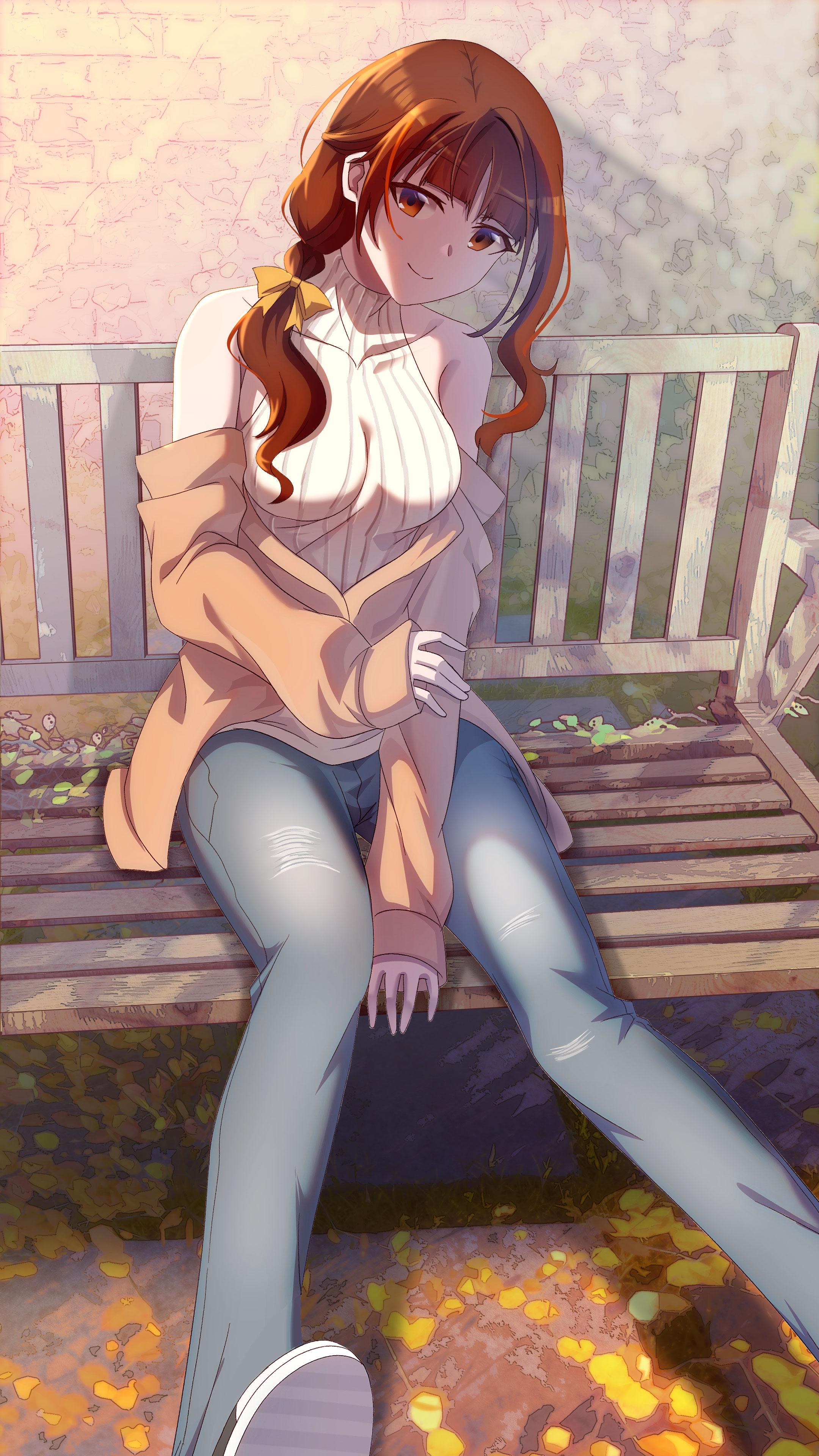 Autumn [Original]