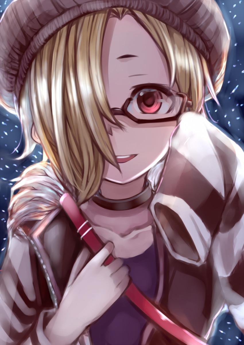 Koume-chan [Idolmaster]