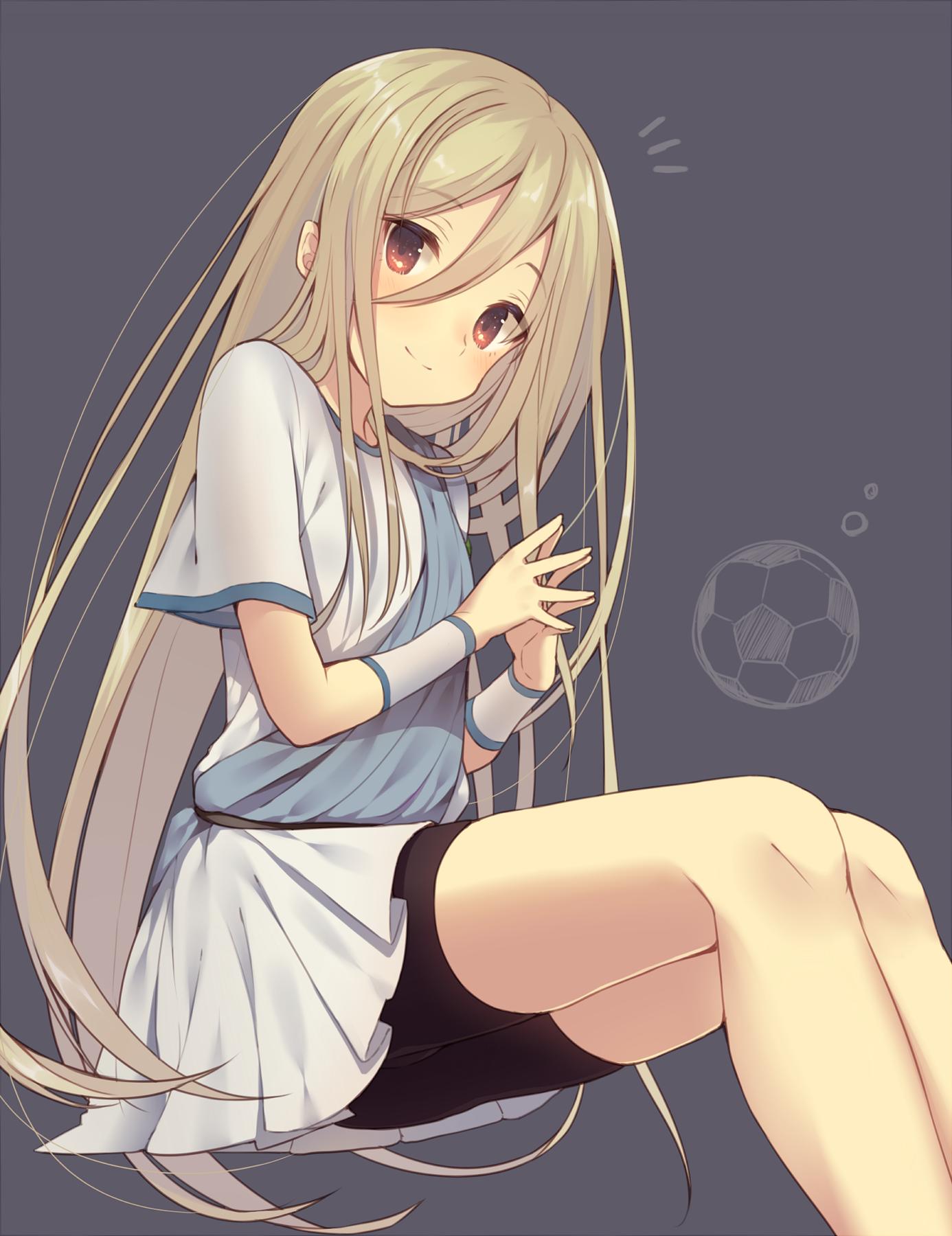 Shorts [Inazuma Eleven]